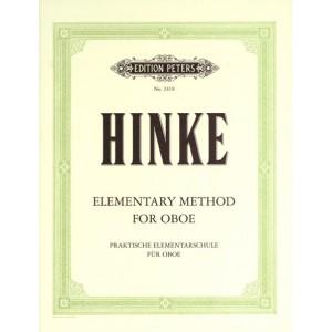 http://www.hoboenzo.nl/shop/103-thickbox/praktische-elementarschule-fur-oboe-elementary-method-for-oboe.jpg