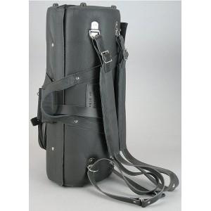 http://www.hoboenzo.nl/shop/1030-thickbox/koffer-wiseman-voor-hobo.jpg