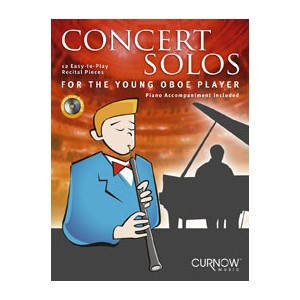 http://www.hoboenzo.nl/shop/1127-thickbox/concert-solos-for-the-young-oboe-player.jpg
