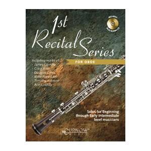 http://www.hoboenzo.nl/shop/1128-thickbox/1st-recital-series.jpg