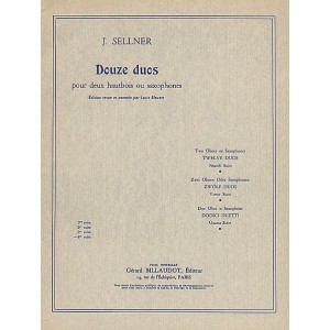 http://www.hoboenzo.nl/shop/1198-thickbox/12-duos-volume-1.jpg