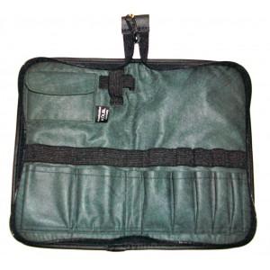 http://www.hoboenzo.nl/shop/1216-thickbox/etui-voor-rietmaakaccessoires.jpg