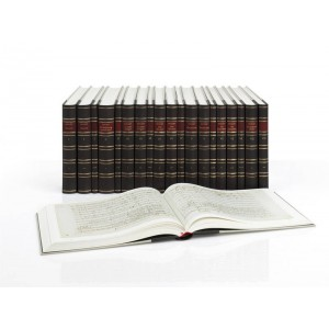 http://www.hoboenzo.nl/shop/1272-thickbox/die-sieben-grossen-opern-im-faksimile-nach-mozarts-autographen.jpg