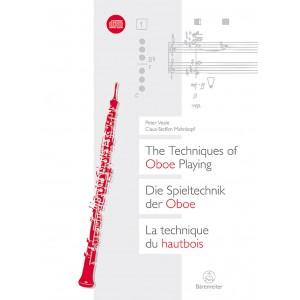 http://www.hoboenzo.nl/shop/1276-thickbox/die-spieltechnik-der-oboe-the-techniques-of-oboe-playing-la-technique-du-hautbois.jpg