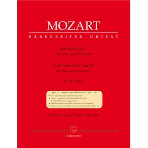 http://www.hoboenzo.nl/shop/1286-thickbox/konzert-fur-oboe-und-orchester-c-dur-kv-314285d.jpg
