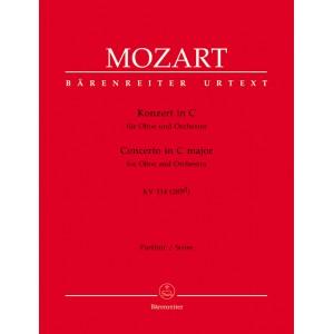 http://www.hoboenzo.nl/shop/1290-thickbox/konzert-fur-oboe-und-orchester-c-dur-kv-314285d.jpg
