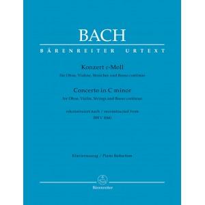 http://www.hoboenzo.nl/shop/1331-thickbox/konzert-fur-oboe-violine-streicher-und-basso-continuo-c-moll.jpg
