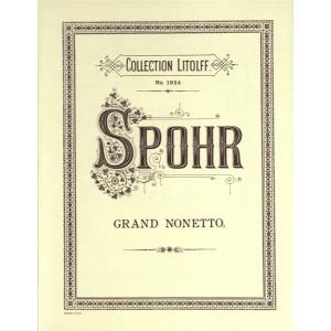 http://www.hoboenzo.nl/shop/1334-thickbox/grand-nonetto-f-dur-op-31-1815.jpg