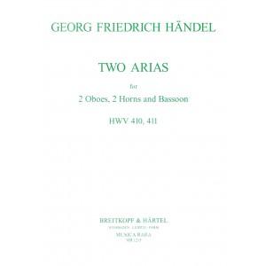 http://www.hoboenzo.nl/shop/1359-thickbox/2-arias-hwv-410-411.jpg