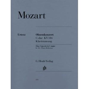 http://www.hoboenzo.nl/shop/1385-thickbox/konzert-fur-oboe-und-orchester-c-dur-kv-314.jpg
