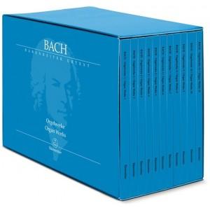 http://www.hoboenzo.nl/shop/1453-thickbox/de-complete-orgelwerken.jpg