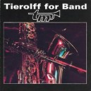 Tierolff for Band No. 1