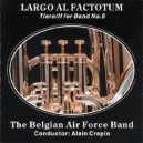 "Tierolff for Band No, 6 ""Largo al Factotum"""
