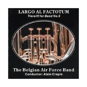 http://www.hoboenzo.nl/shop/1495-thickbox/tierolff-for-band-no-6-largo-al-factotum.jpg