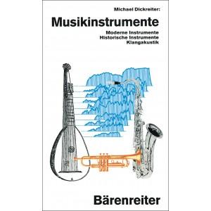 http://www.hoboenzo.nl/shop/1556-thickbox/musikinstrumente.jpg