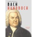 Bach-Handbuch