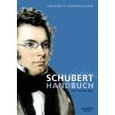 Schubert-Handbuch