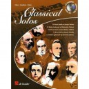 Classical Solos - hobo