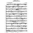 Orchester-Probespiel