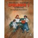 Spielbuch Band 1