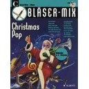 Bläser-Mix - Christmas Pop