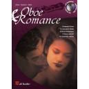 Oboe & Romance