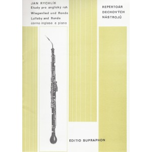 http://www.hoboenzo.nl/shop/1672-thickbox/etudes-for-the-english-horn-and-piano.jpg