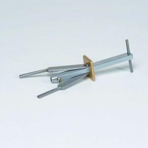 http://www.hoboenzo.nl/shop/1729-thickbox/handgreef-voor-fassonsnijder-rieger.jpg