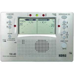 http://www.hoboenzo.nl/shop/1784-thickbox/combo-tuner-metronome-korh-tm-40.jpg