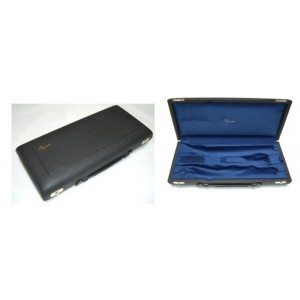 http://www.hoboenzo.nl/shop/185-thickbox/koffer-rigoutat-voor-hobo-d-amore.jpg