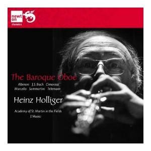 http://www.hoboenzo.nl/shop/1953-thickbox/the-baroque-oboe.jpg