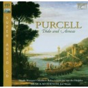Purcell: Dido and Aeneas (SACD)