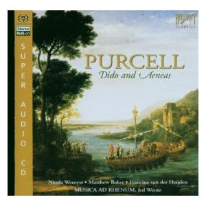 http://www.hoboenzo.nl/shop/1956-thickbox/purcell-dido-and-aeneas.jpg
