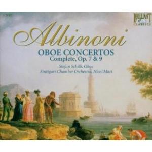 http://www.hoboenzo.nl/shop/1957-thickbox/albinoni-complete-oboe-concertos.jpg