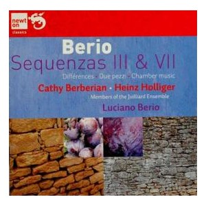 http://www.hoboenzo.nl/shop/1958-thickbox/berio-sequenzas-iii-vii-differences-chamber-music-due-pezzi.jpg