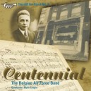 "Tierolff for Band No. 9 ""Centennial"""