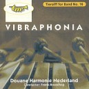 "Tierolff for Band No. 16 ""Vibraphonia"""