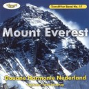 "Tierolff for Band No. 17 ""Mount Everest"""