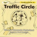 "Tierolff for Band No. 18 ""Traffic Circle"""