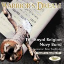 "Tierolff for Band No. 19 ""Warrior's Dream"""