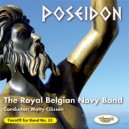 "Tierolff for Band No. 23 ""Poseidon"""