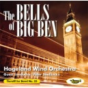 "Tierolff for Band No. 25 ""The Bells of Big Ben"""