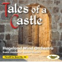 "Tierolff for Band No. 26 ""Tales Of A Castle"""