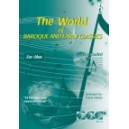 The World of Baroque and Early Classics met CD deel 2