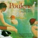 Poulenc: Piano & Chamber Music