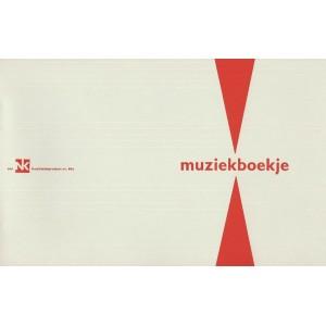 http://www.hoboenzo.nl/shop/2140-thickbox/muziekboekje.jpg