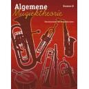 Algemene muziektheorie, examen B + CD