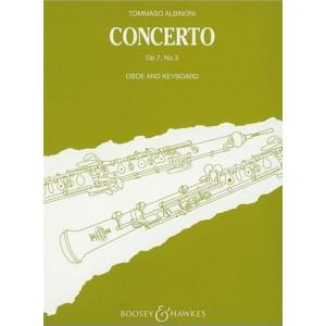 http://www.hoboenzo.nl/shop/2224-thickbox/concerto-b-dur-op-7-3-1715.jpg