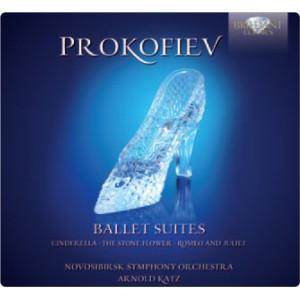 http://www.hoboenzo.nl/shop/2225-thickbox/prokofiev-ballet-suites.jpg