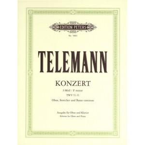 http://www.hoboenzo.nl/shop/2229-thickbox/konzert-fur-oboe-streicher-und-basso-continuo-f-moll-twv-51-f1.jpg